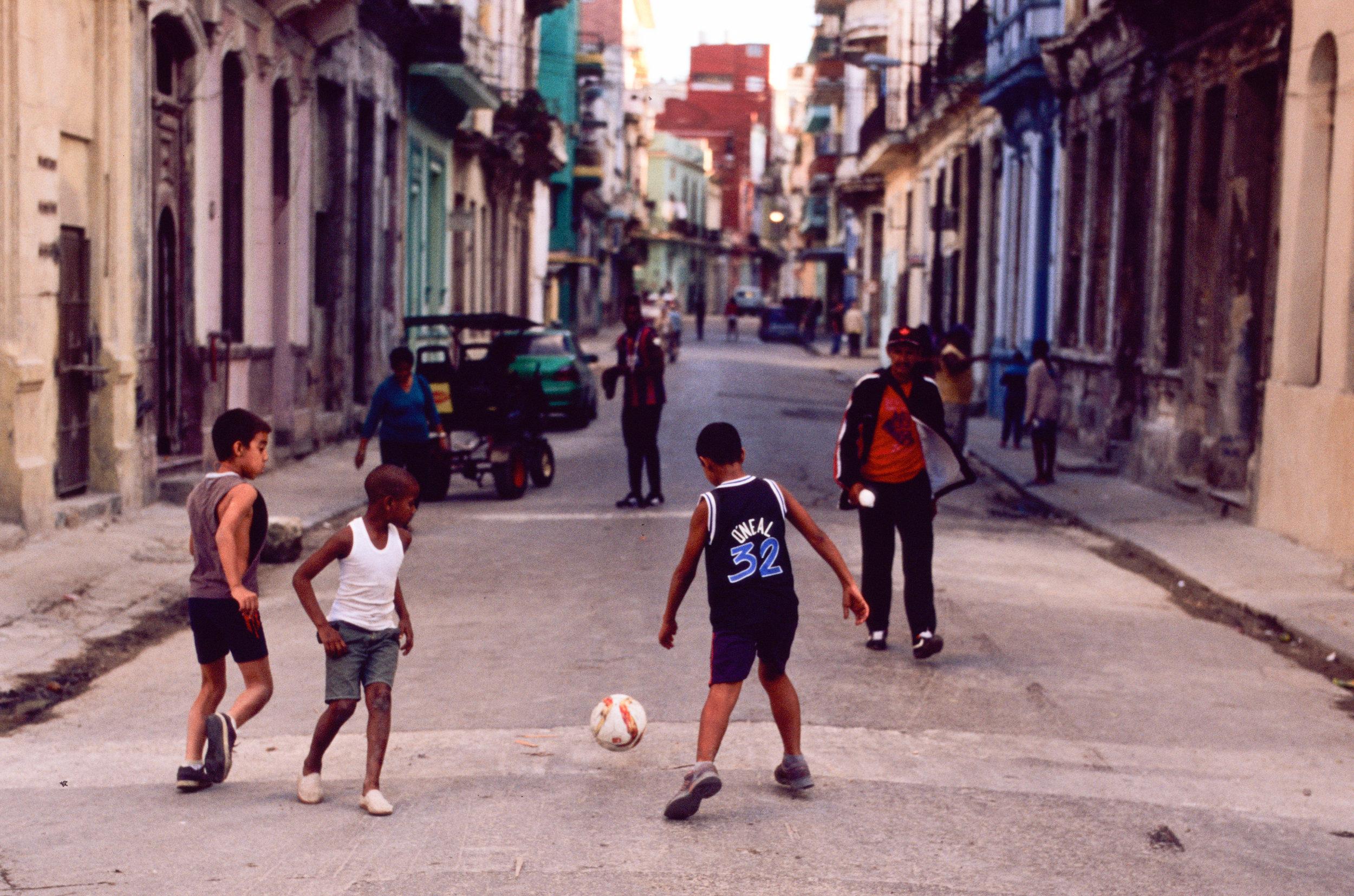 Cuba 2016-012.jpg