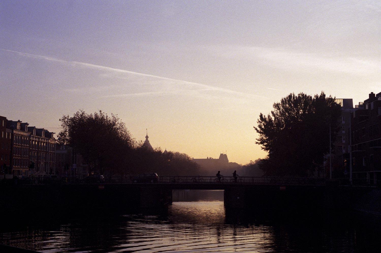 Annet - Amsterdam Oktober 2015-22-3.jpg