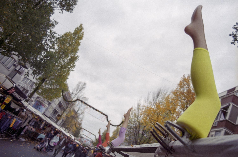 Annet - Amsterdam Oktober 2015-28-3.jpg