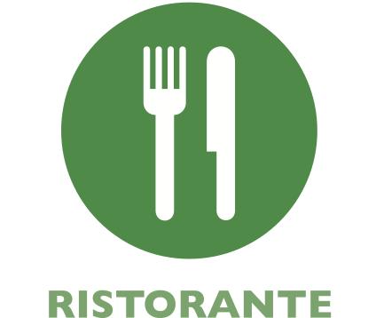Icona Ristorante.png