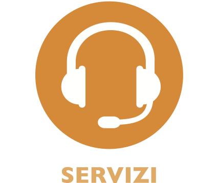 Icona Servizi.png