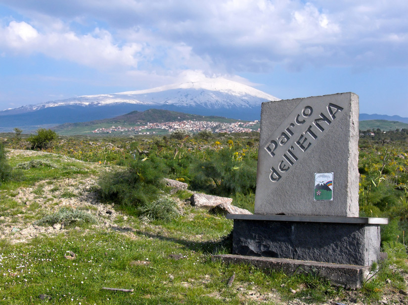 Parco-Vulcano-Etna.jpg
