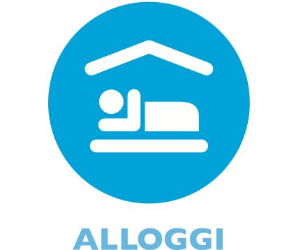 Icona Alloggi.png