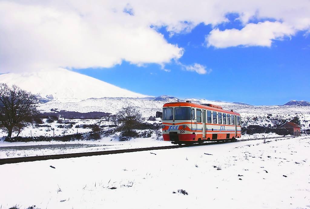 treno FCE inverno.jpg