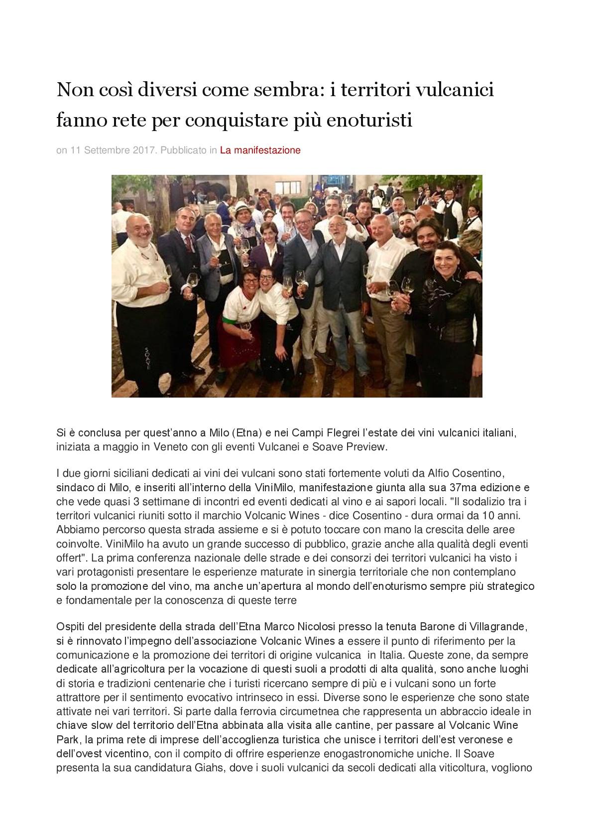 Articolo-Cronache-di-Gusto-2----11.09.17-001.jpg
