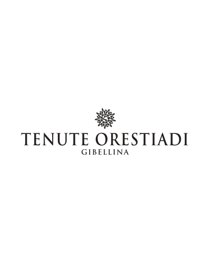 LOGO-TENUTE-ORESTIADI-BLACK_page-0001.jpg