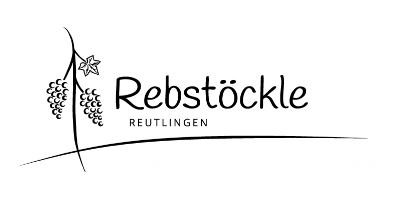 RS_Logo_100K_72dpi_RGB.jpg