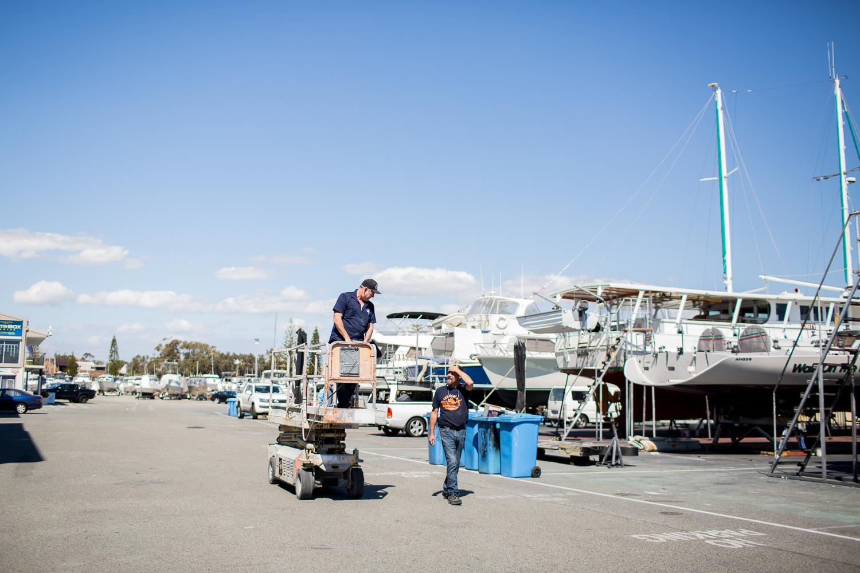 perth-boat-repairs.jpg