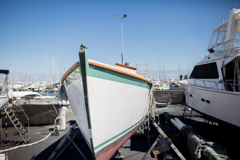 perth-boat-maintenance.jpg