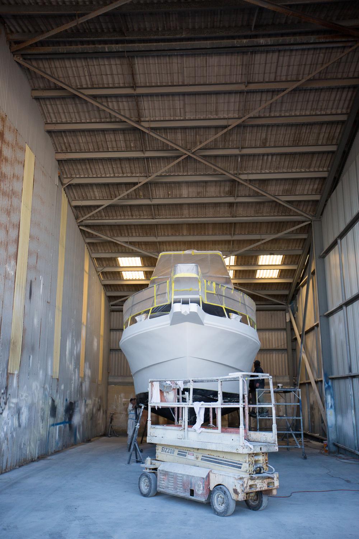 perth-boat-repairs-maintenance.jpg