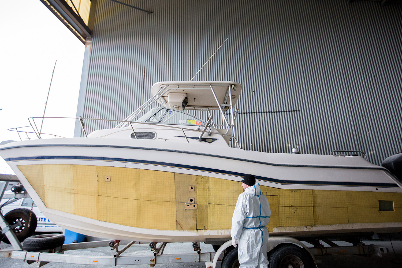 perth-boat-exterior.jpg