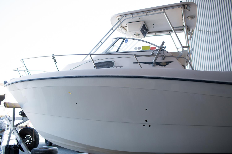perth-boat-fibreglass.jpg