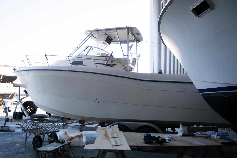 external-boat-repairs.jpg