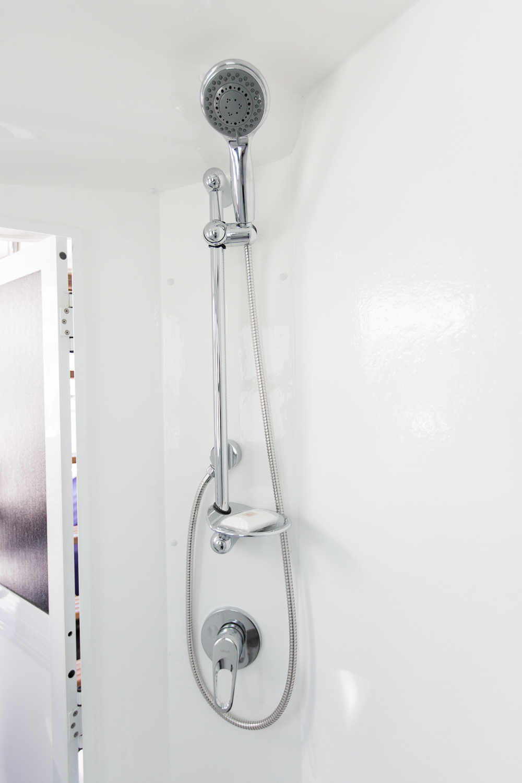 boat-repairs-bathroom.jpg