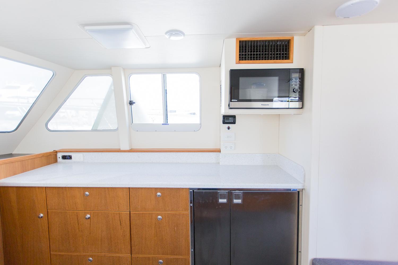 interior-boat-refurbishment.jpg