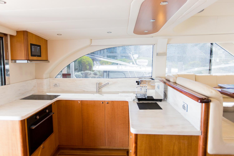 cabinetry-boat-repairs.jpg