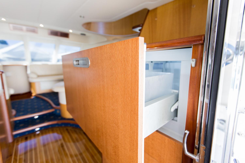 cabinet-refurbishment-repairs.jpg