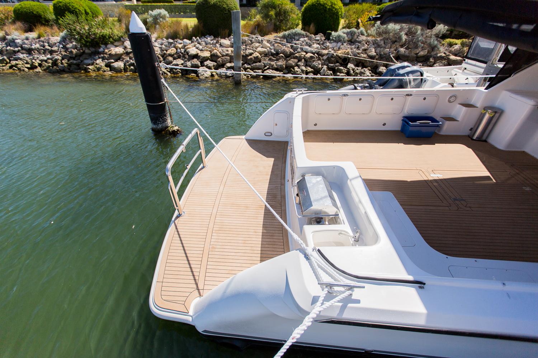 fremantle-boat-repairs.jpg