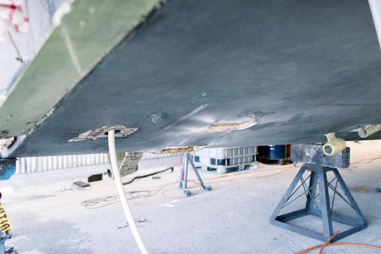 Boat-insurance-repairs.jpg