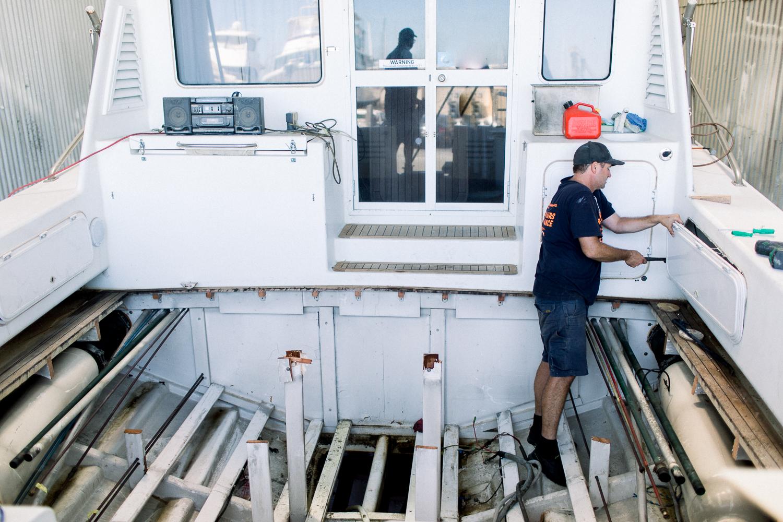 boat-repairs-insurance.jpg