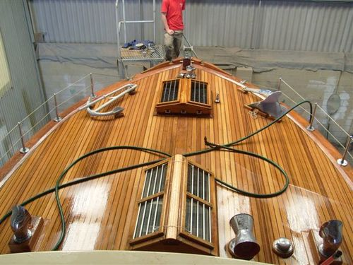 Halverson+Boat+Repair.jpeg