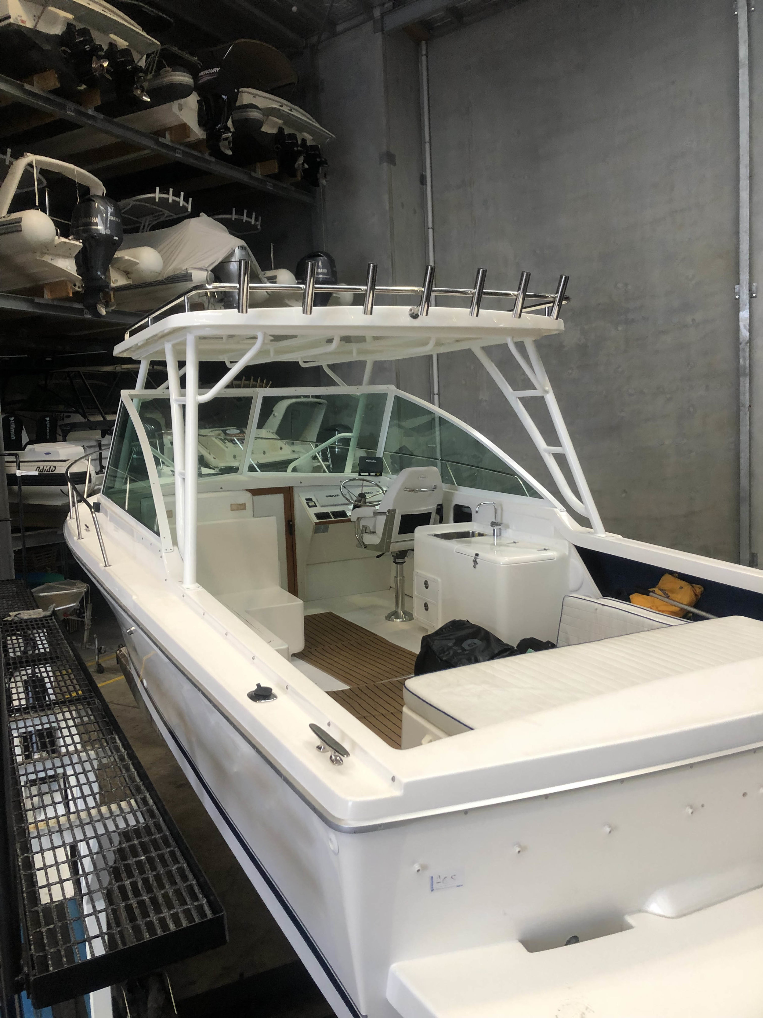 boat-repairs-perth.jpg