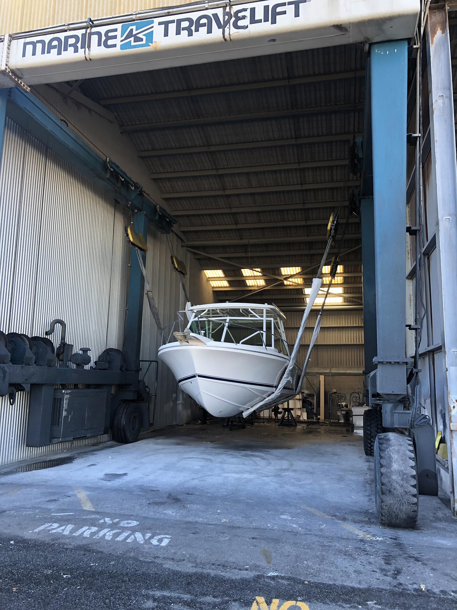 Perth-boat-paint-repairs.jpg
