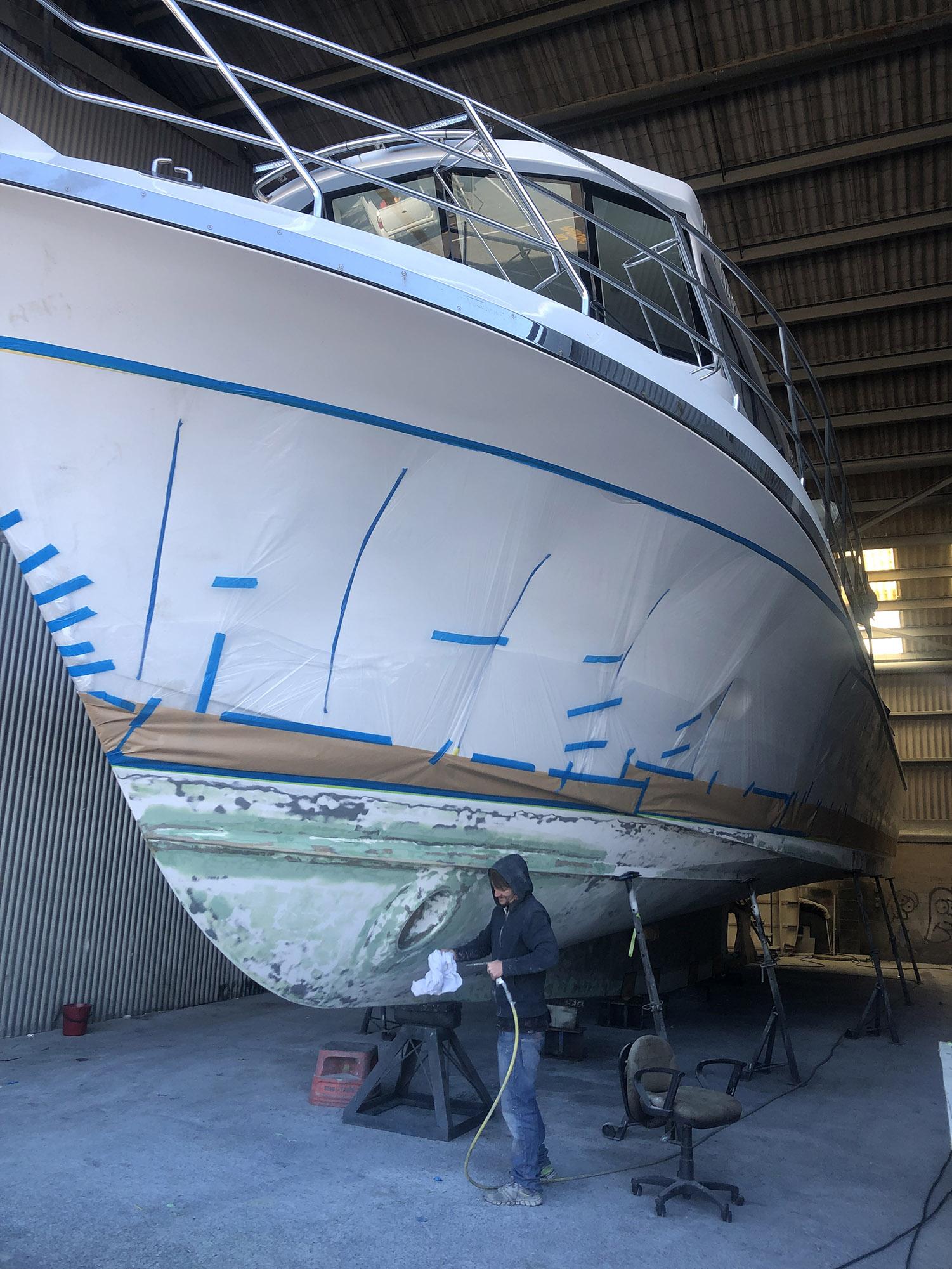 Perth-boat-hull-repairs.jpg