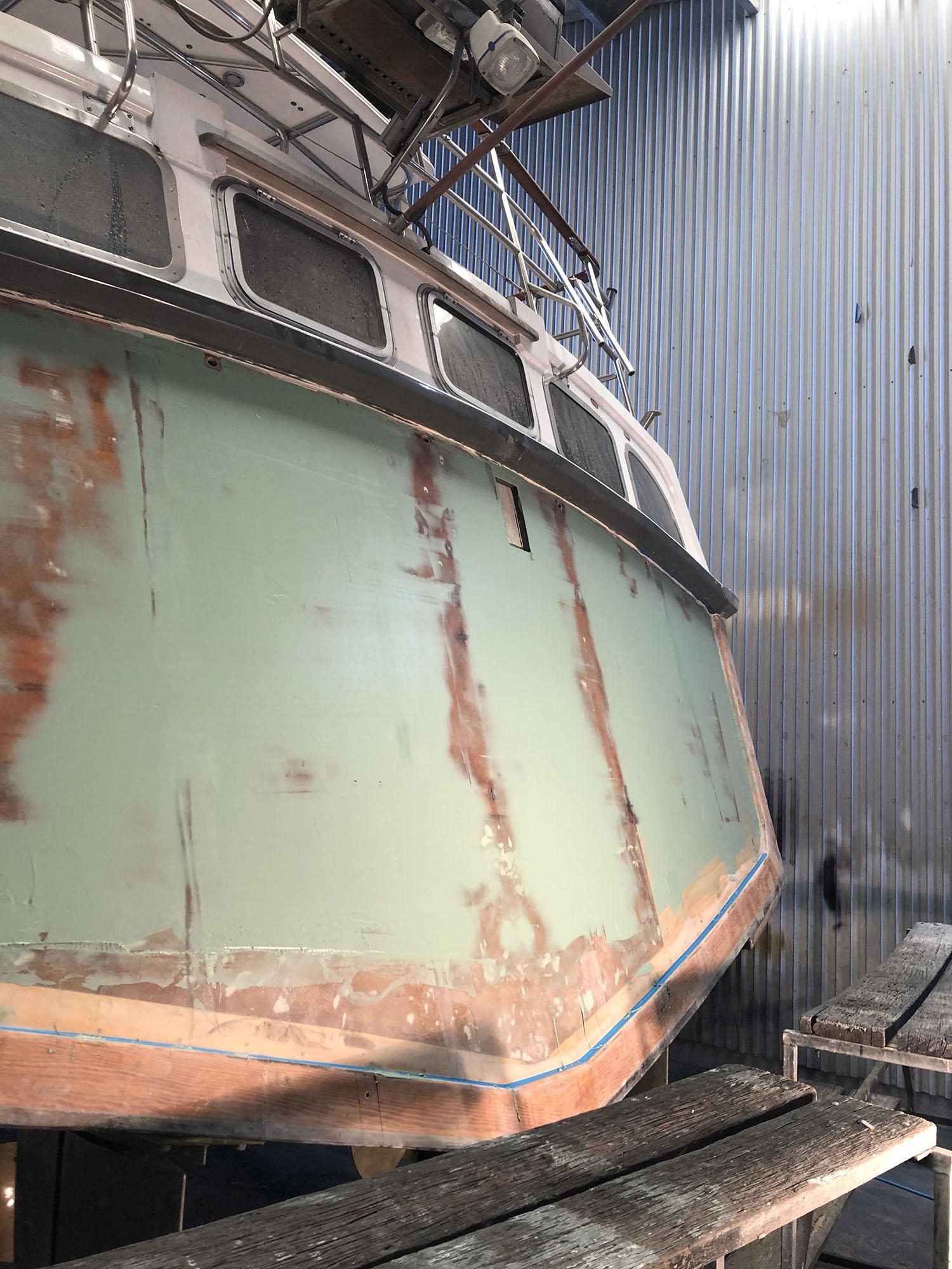 Perth-boat-rot-repairsjpg