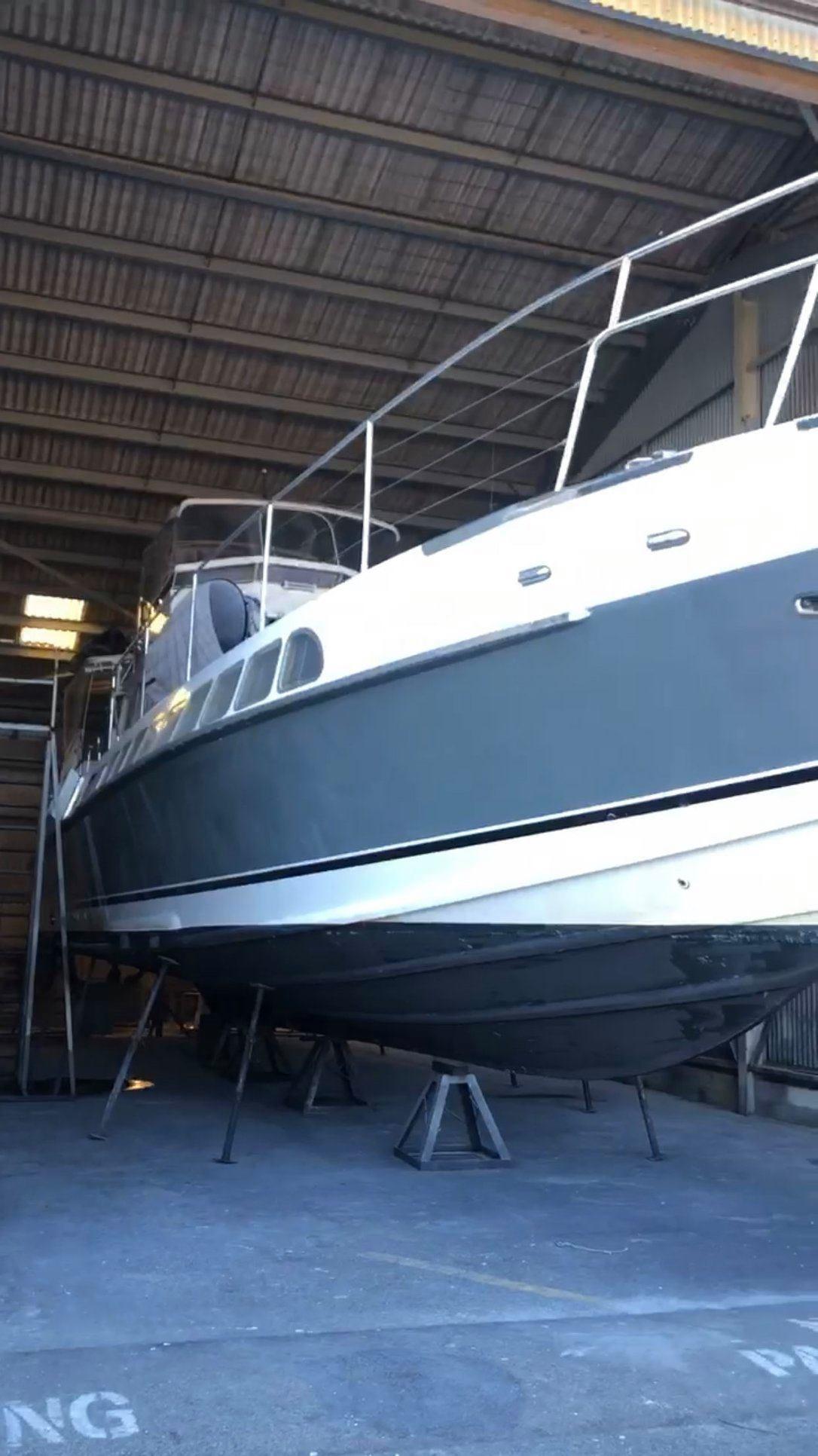 Boat-Rot-Repairs.jpg