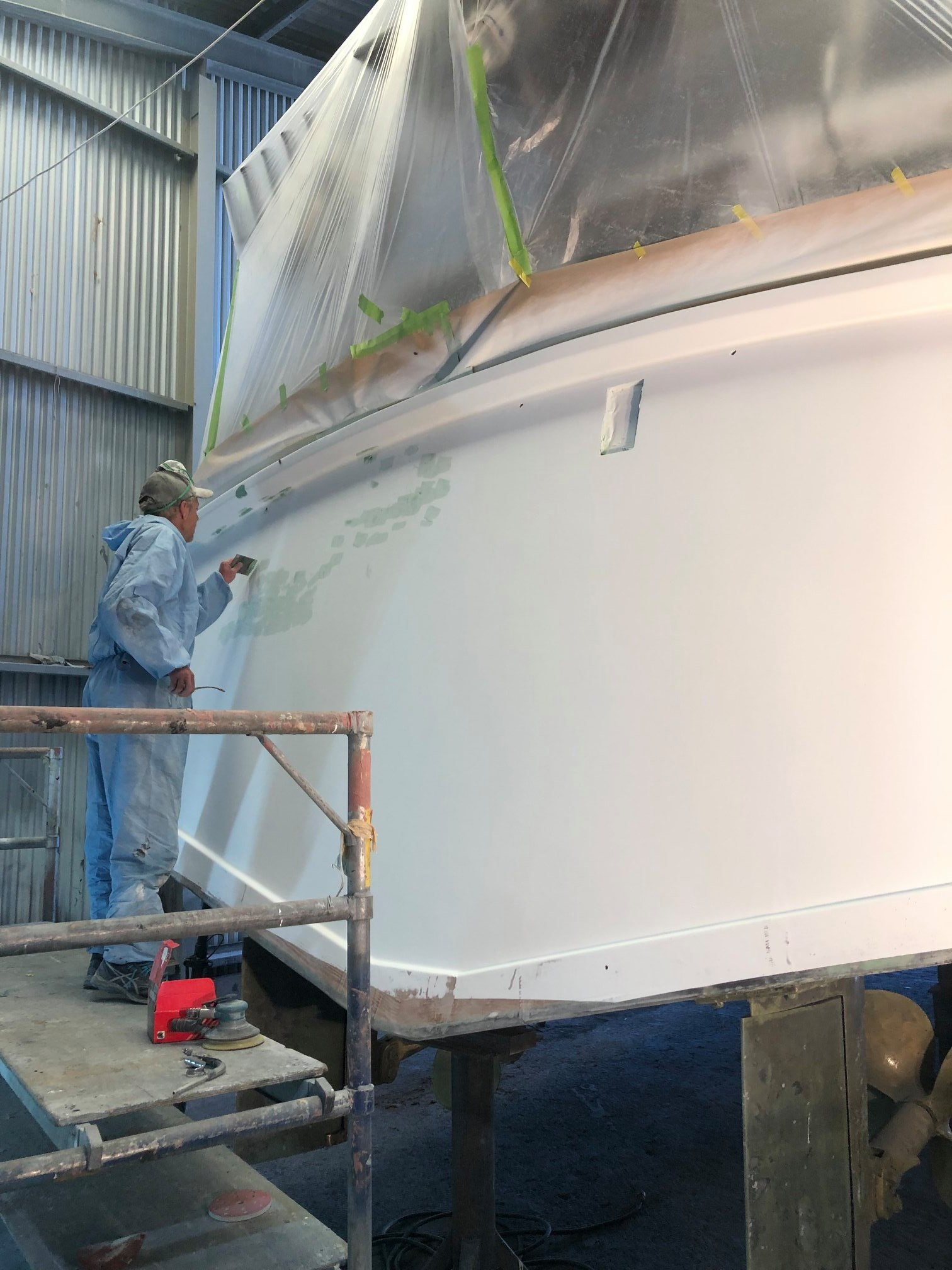 Perth-boat-rot-repairs.jpg