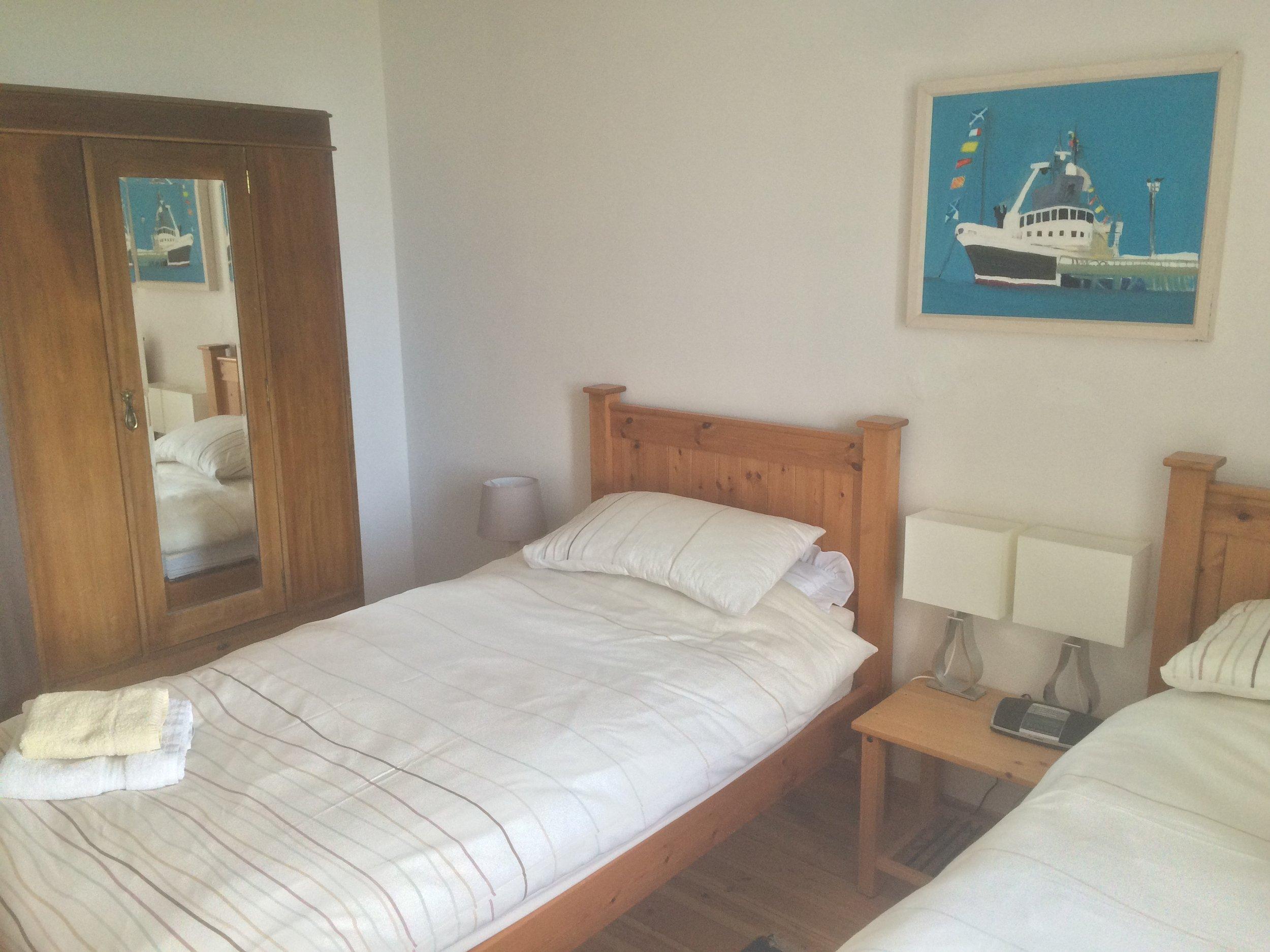 Cross House West Twin Bed 1.JPG