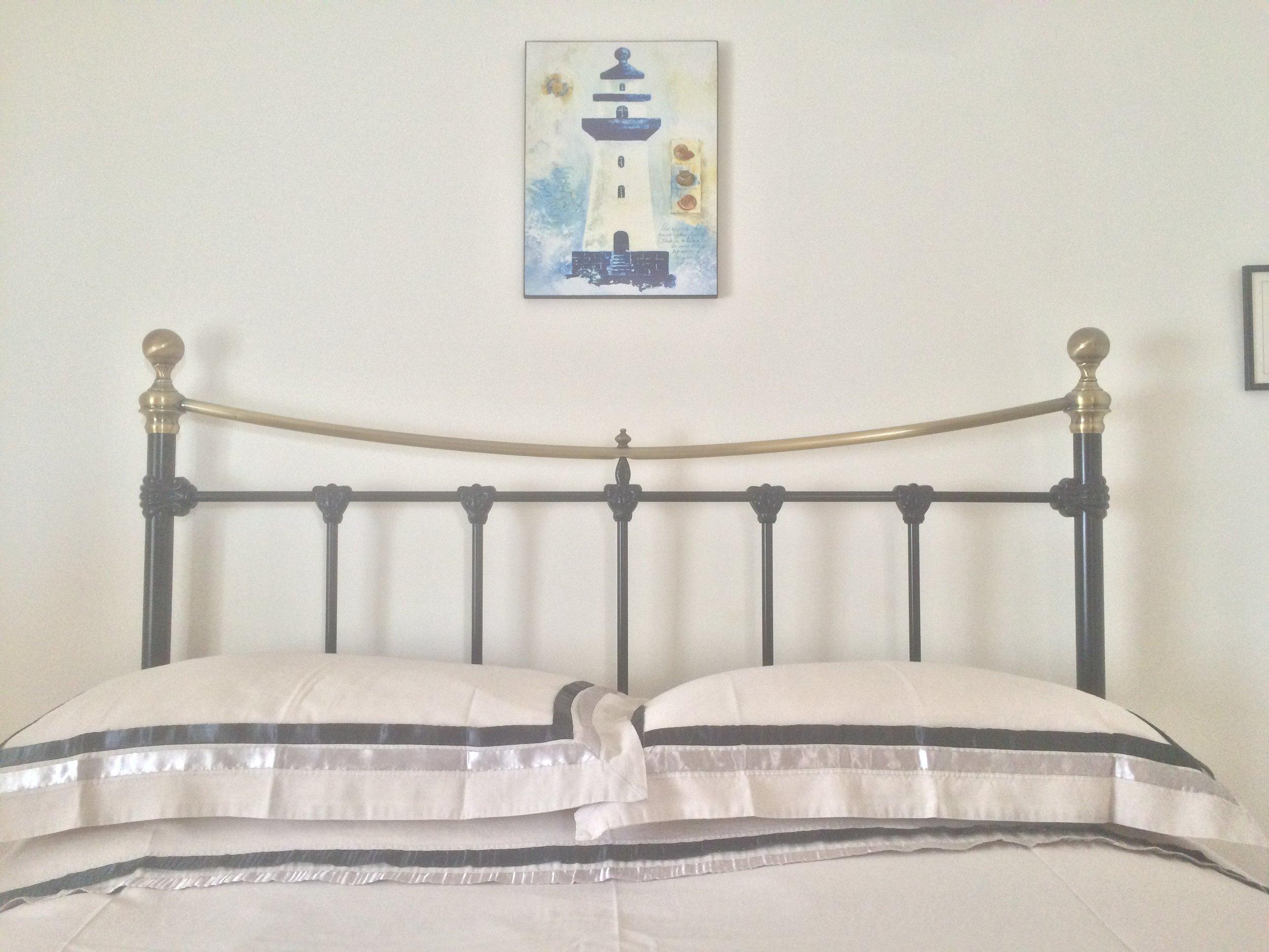 xhw Double Bedroom 1.jpeg