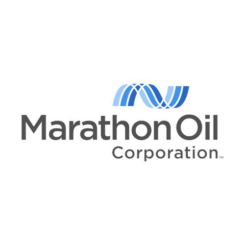 marathon oil.jpg