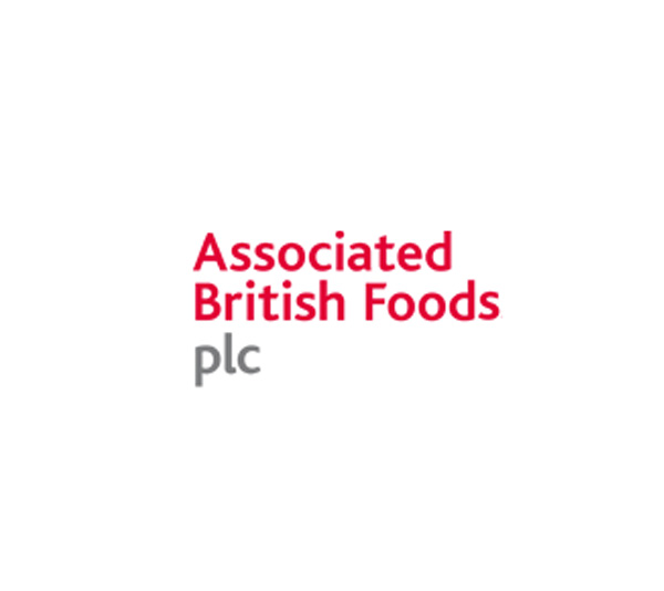 Associated-British-Foods-samll.png