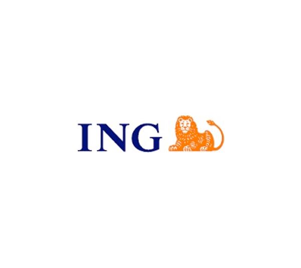 ING.jpg