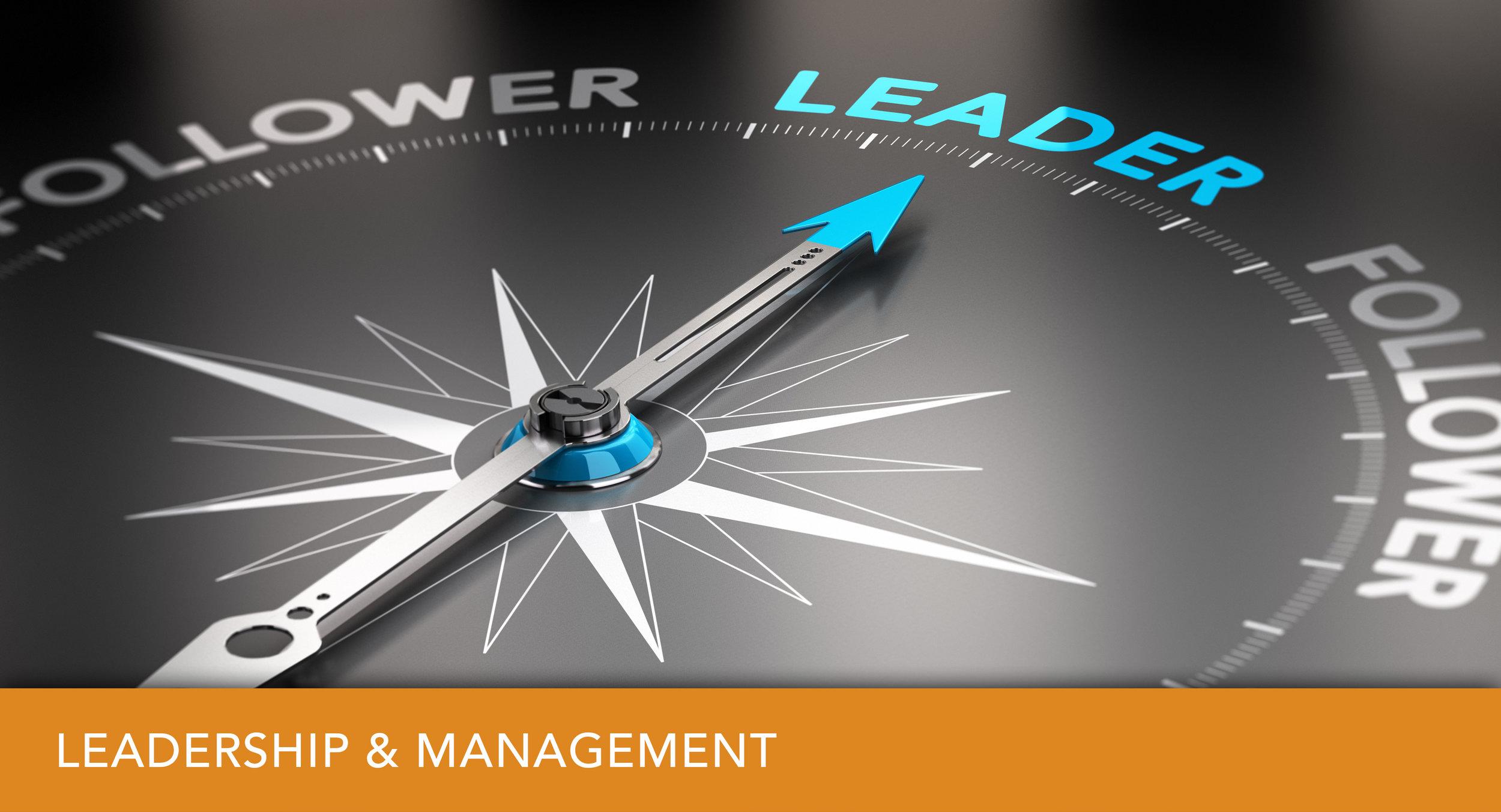 Leadership_and_management.jpg