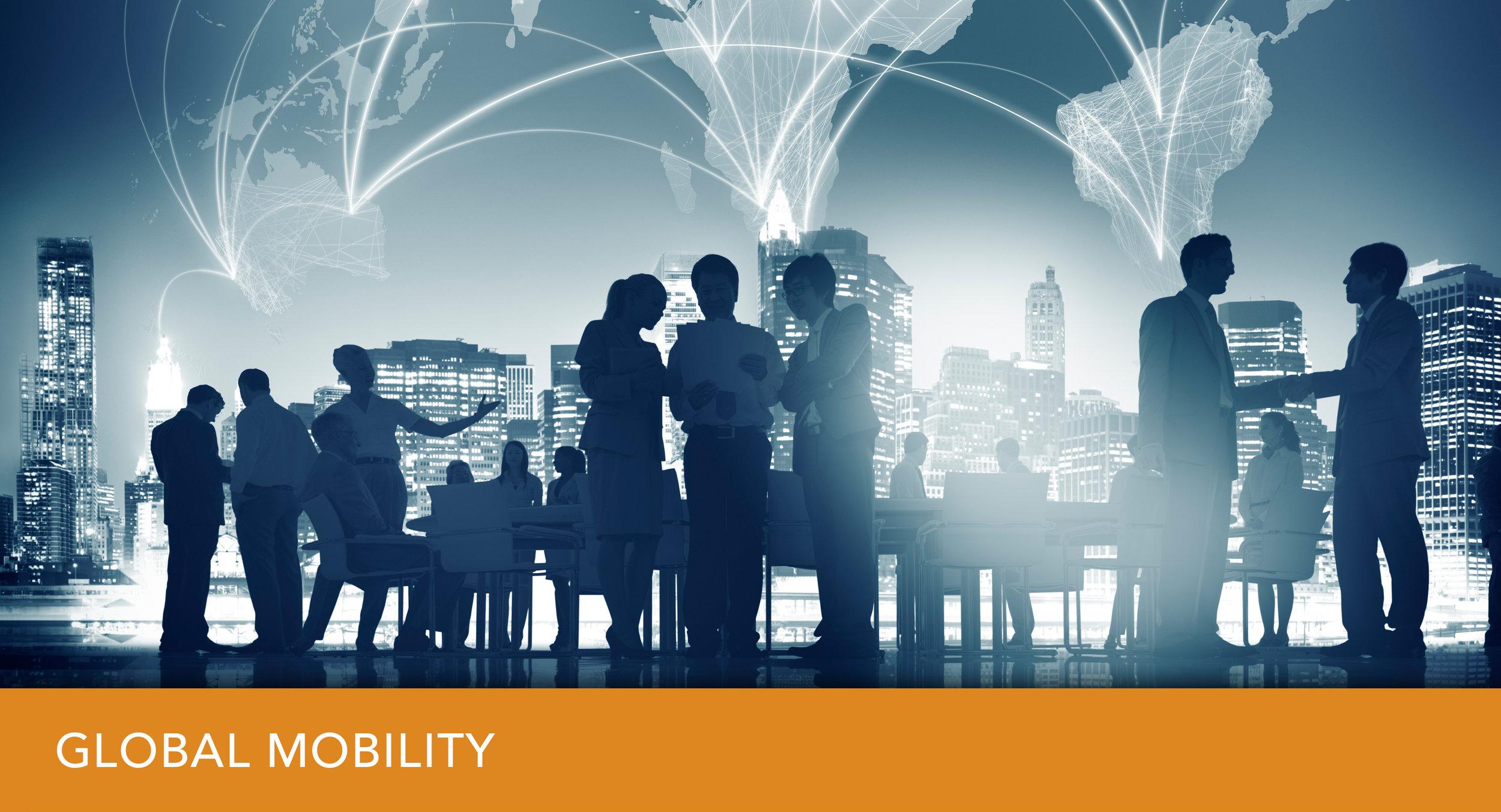 Global Mobility.jpg