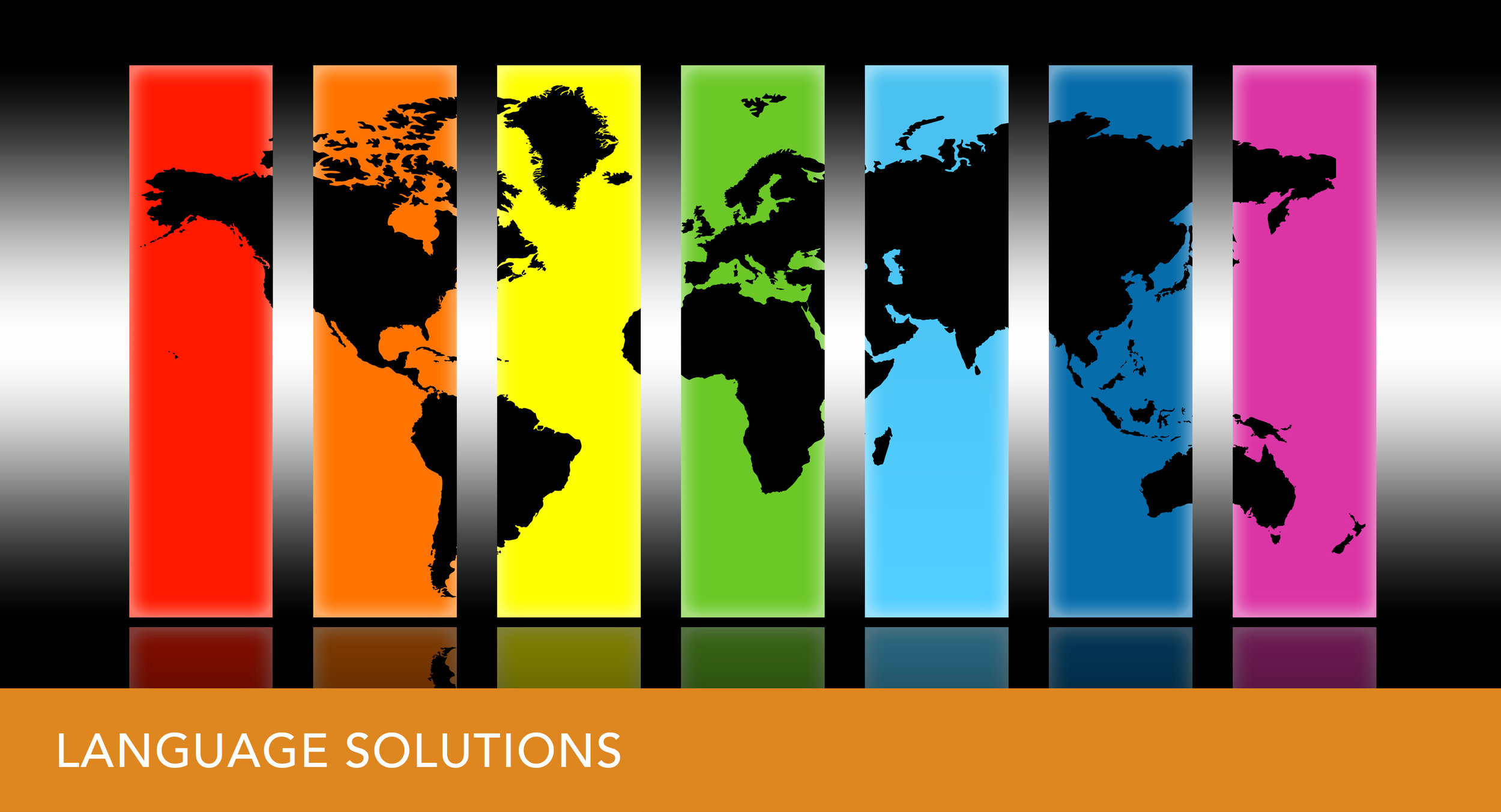 New Home Page Gallery - language solutions.jpg