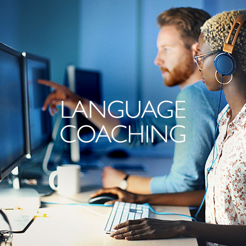 FCIT_Language-solutions-4.jpg