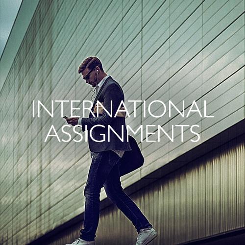 FCIT_International-Assignments-4.jpg