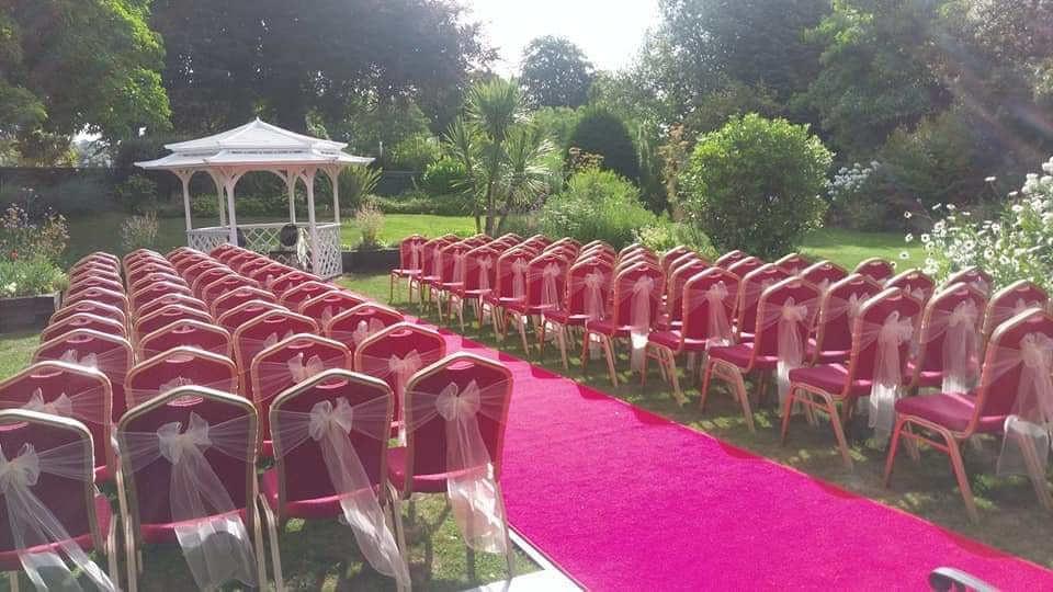 venue wedding.jpg
