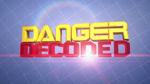 danger_decoded.jpeg