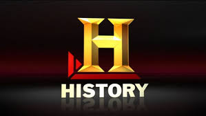 history channel logo.jpeg
