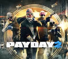 payday2_logo.jpeg