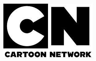 cartoon_network_logo.png