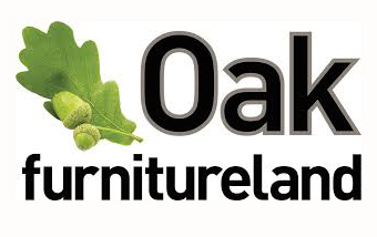oak_furniture.jpeg