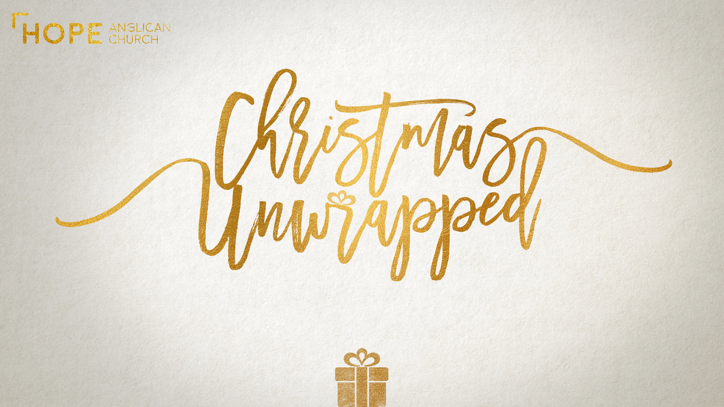 Christmas Unwrapped 5.png