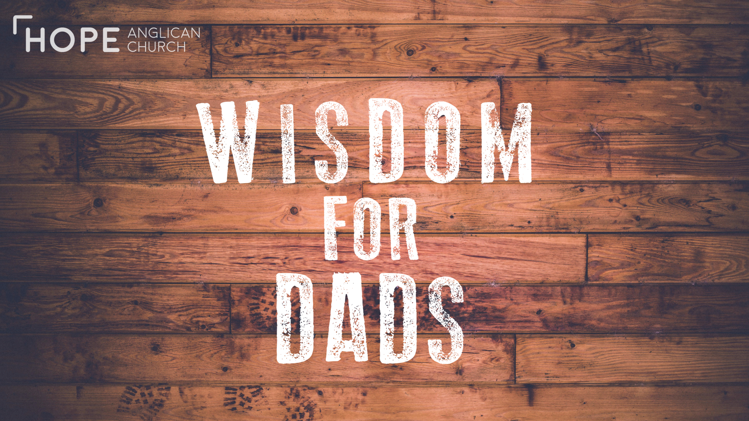 Wisdom for Dads_colour.png