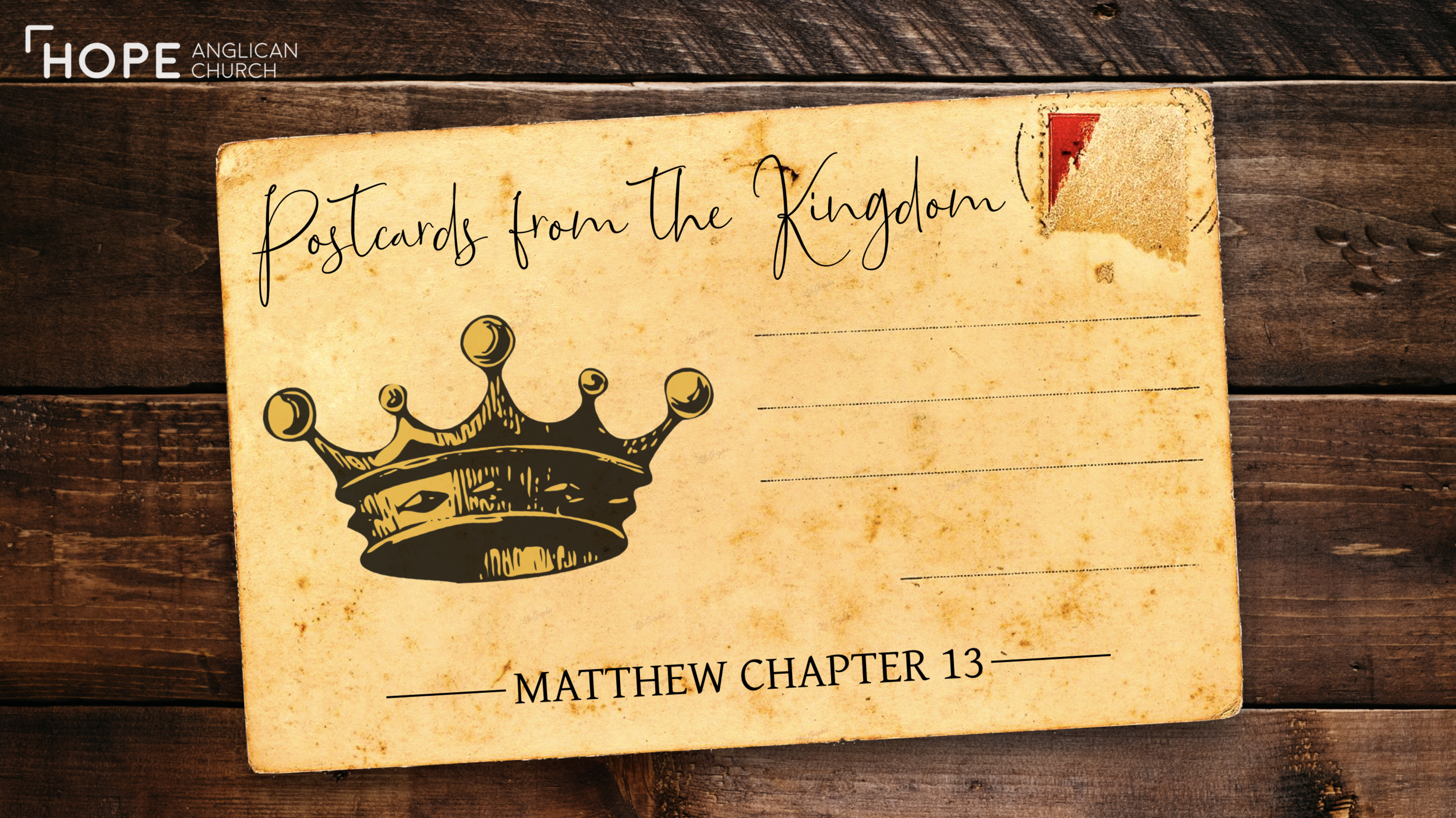 Postcards from the Kingdom_title.png